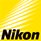 OPTRON (Pty) Ltd | Nikon