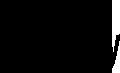 OPTRON (Pty) Ltd | senseFly