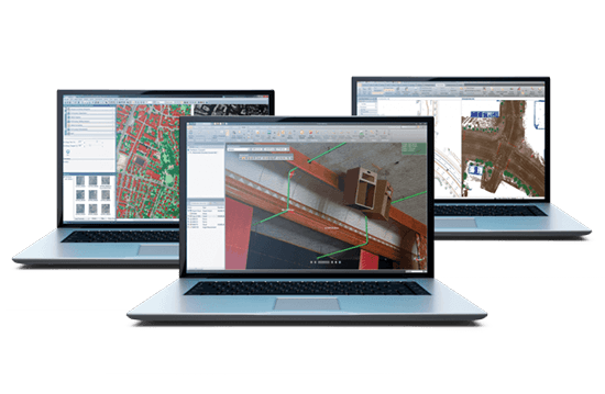 office-software-portfolio-page