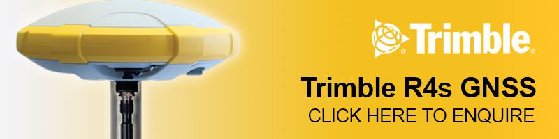 trimble-r4s-gnss