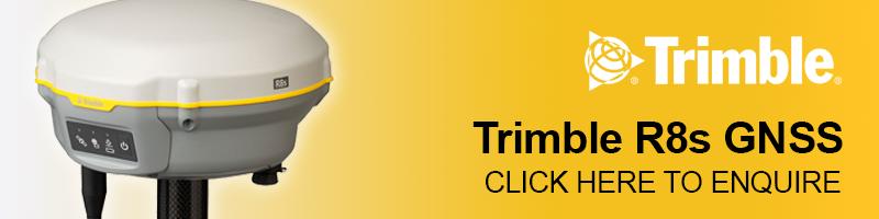 trimble-r8s-gnss