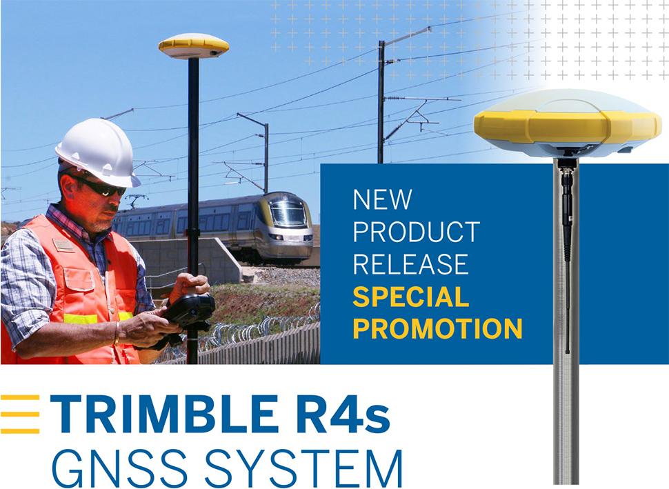 promotion-trimble-r4s-gnss-system