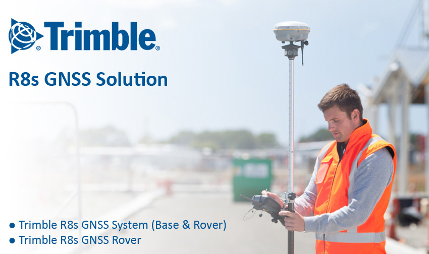 promotion-trimble-r8s-gnss-system