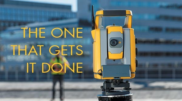 promotion-trimble-s5-total-station