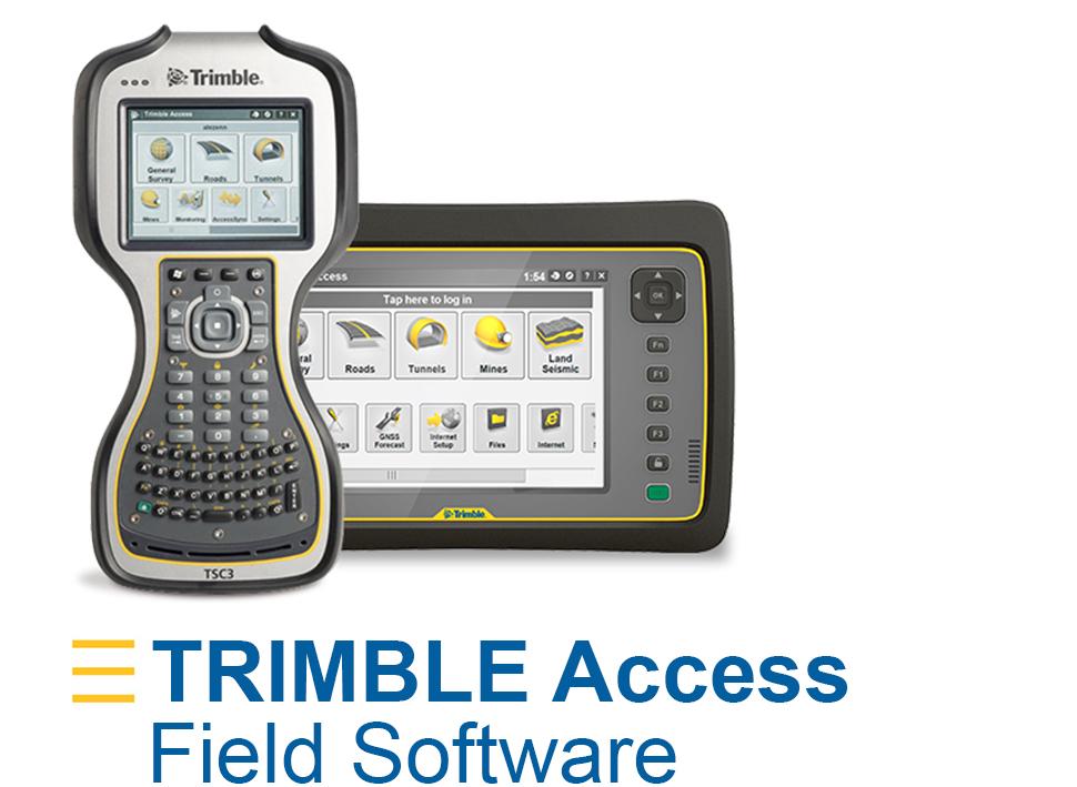 promotion-trimble-access