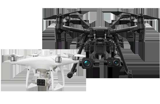 dji-drones_cat2