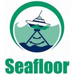 OPTRON (Pty) Ltd | SeaFloor