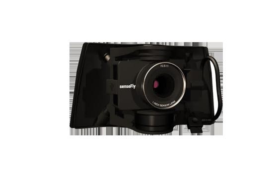 cameras-portfolio-page