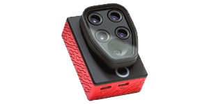 camera-t6