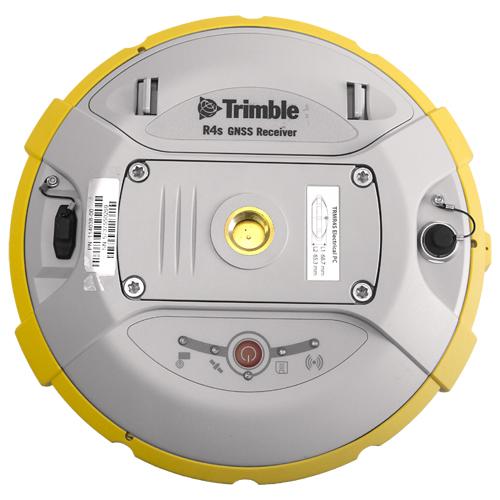R4s – OPTRON (Pty) Ltd | Trimble