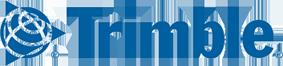 OPTRON (Pty) Ltd | Trimble