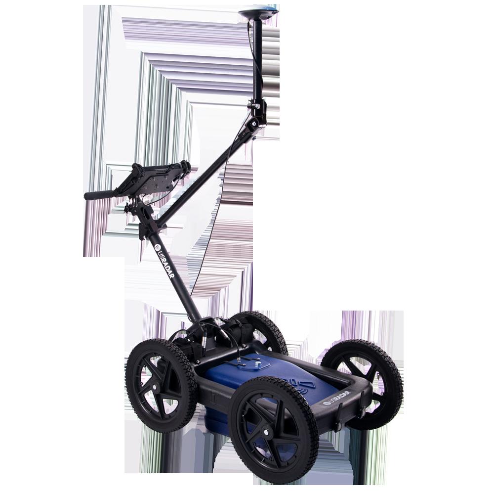 gp-rover