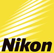 nikon-transparent