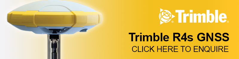trimble-r4s-gnss