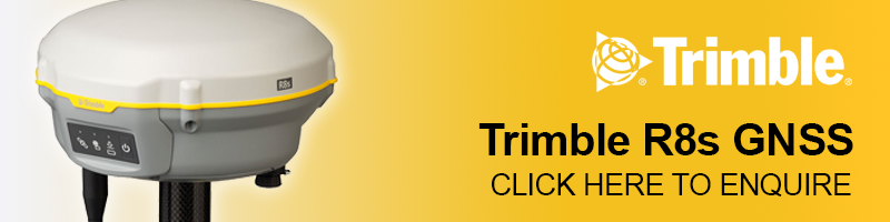 trimble-r8s-gnss