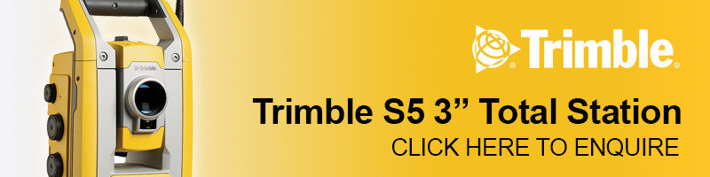 trimble-s5-3-total-station