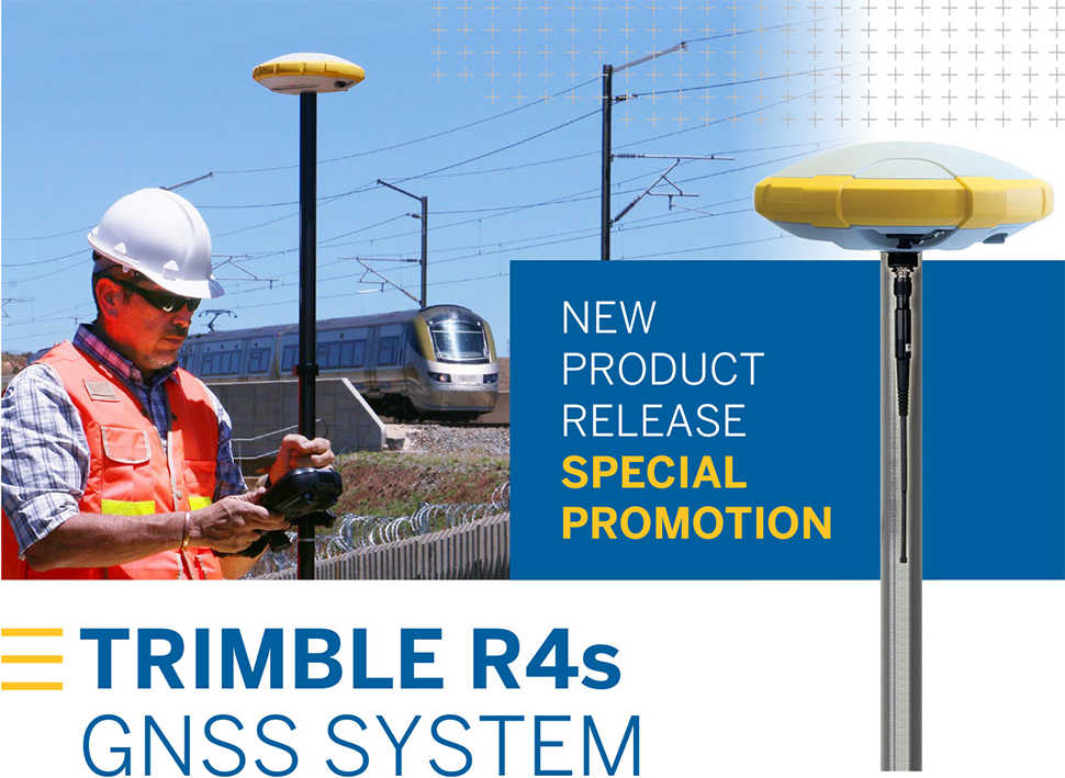 promotion-trimble-r4s-gnss-system