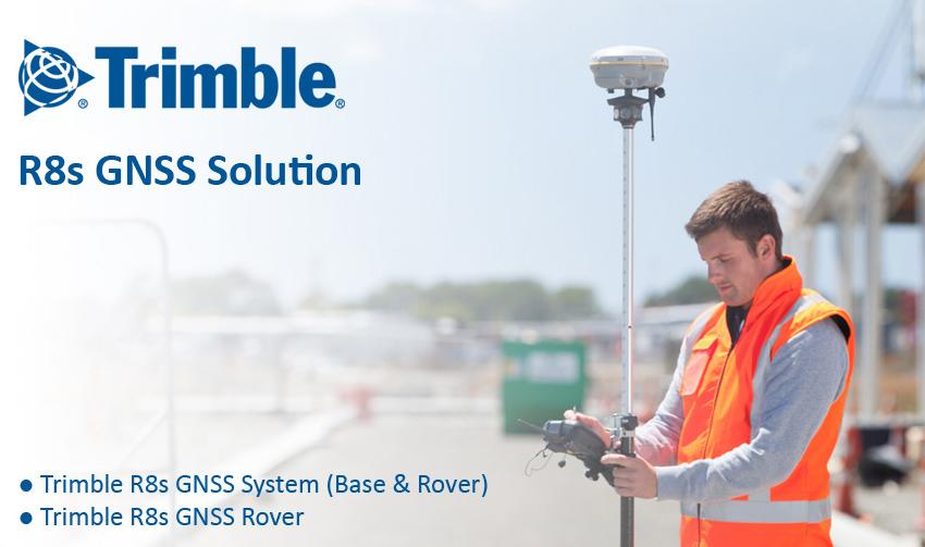 promotion-trimble-r8s-gnss-system