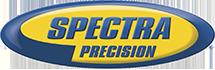 spectra-precision-transparent