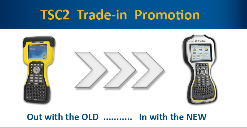 promotion-trimble-tsc2-trade-in