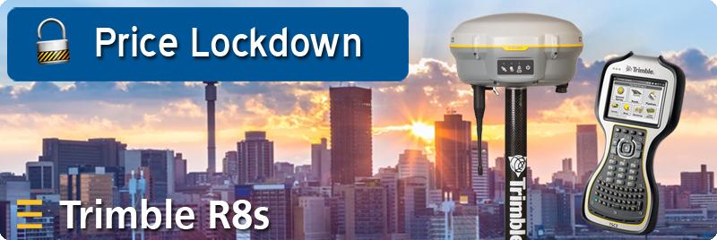 r8s-lockdown_web-promo