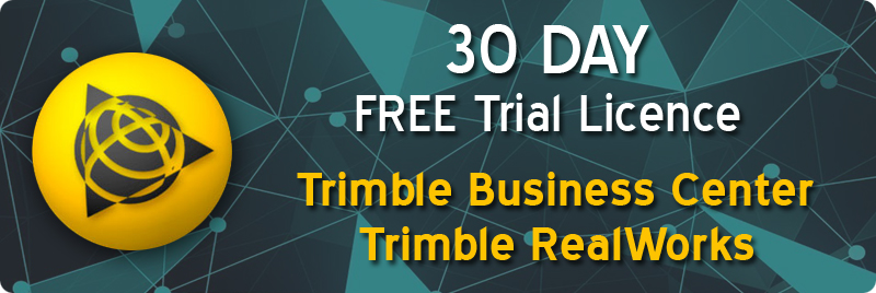 tbc-trw-promotion_web-promo