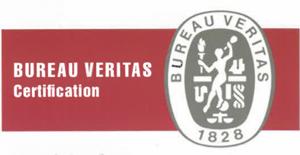 bureau-veritas_logo