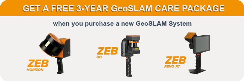 geocare-web-promo