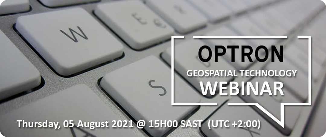 geospatial-technology-webinar-05-08